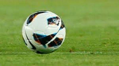 Hajduk (B) - Železničar 2: 5 (1: 1)