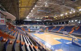 Deseta pobeda Kragujevčana