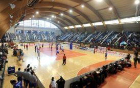 Pred 1.800 gledalaca Vojvodina odbranila titulu prvaka Srbije