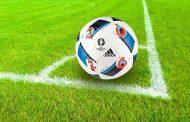 Voganj na fudbalskoj mapi Srema