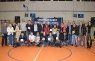 Pećinčani nagradili najbolje sportiste