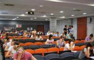 Održan seminar perspektive ženskog suđenja