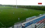 Inđija - Hapoel Afula FC 1: 0 (0: 0)