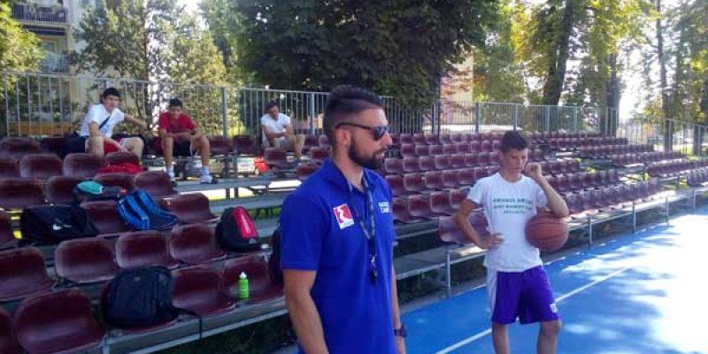markovic-trener