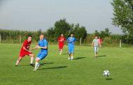 Zeka siguran, bez utakmice u Bešenovu
