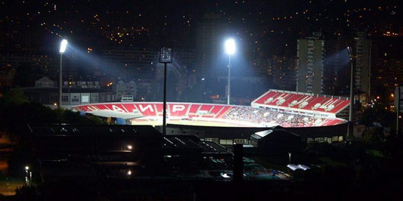 stadion-cair-nis