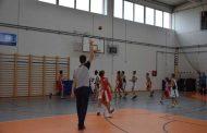 Lepa tradicija KK Srem Basket - Vikend pod koševima