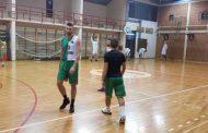 Žitište sve bliže Drugoj ligi Srbije