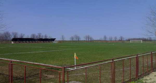 Partizan poklekao u Platičevu