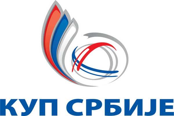 Kragujevani prvi obezbedili plasman u drugu rundu Kupa Srbije
