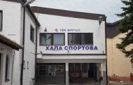 Partizan slavio u Valjevu
