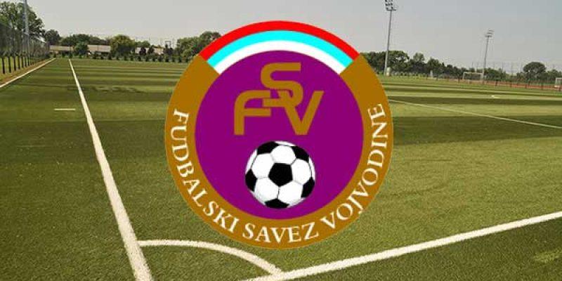 logo-fsv