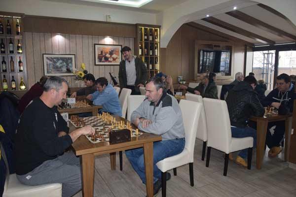 Dejan Jovanović pobednik