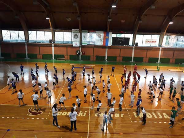 Male Olimpijske igre u Inđiji