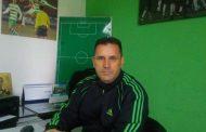 Pilipović - Igrači na zasluženom odmoru