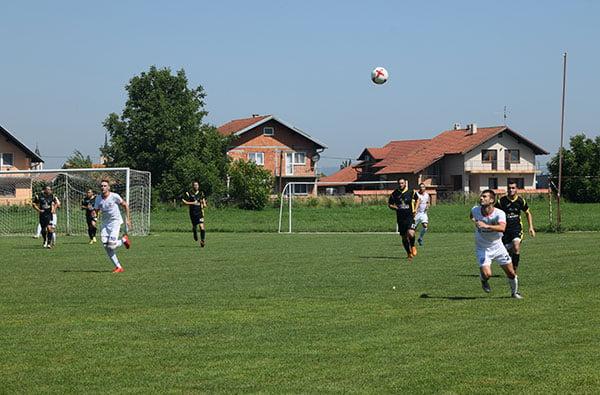 Fruška gora – Donji Srem 2015 1: 3 (0: 0)
