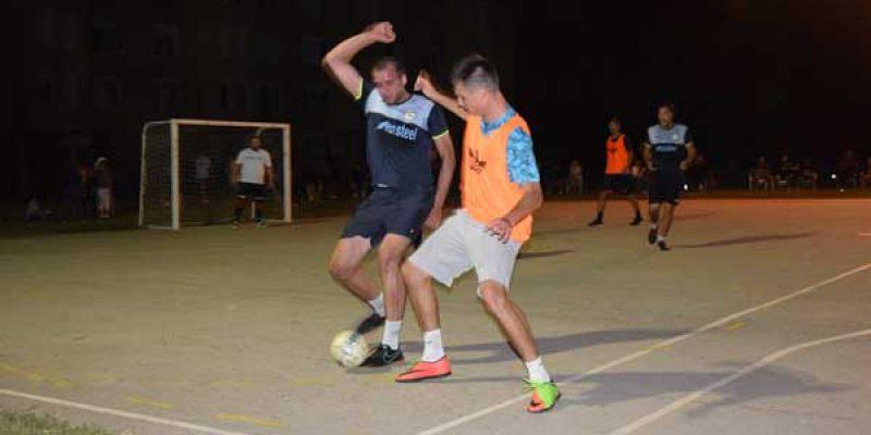 Futsal-u-Simanovcima2