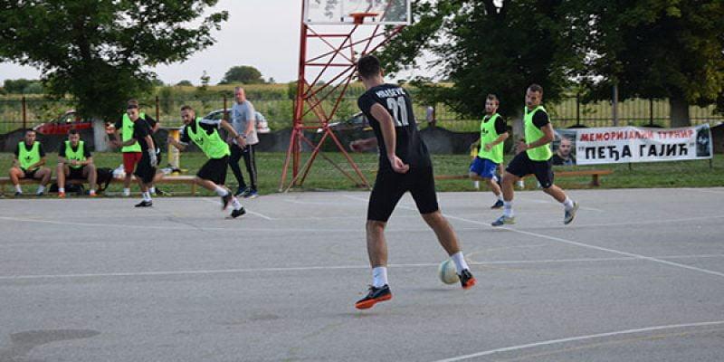 Futsal-u-Simanovcima3