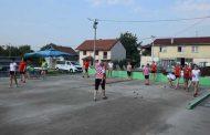 Srbija i Slovenija najbolje u prvom danu