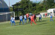 Donji Srem 2015 – Borac (M) 3: 0 (0: 0)