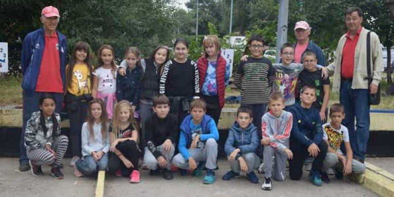 Mladi-boćari-sa-Novog-Beograda