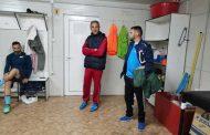 Pećinčani promenili šefa struke - Dragan Macura preuzeo Donji Srem 2015
