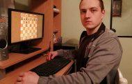 Šahisti u novonastalim okolnostima - Igranje preko interneta