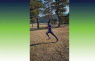 Zlatibor, vazdušna banja idealna za sportiste