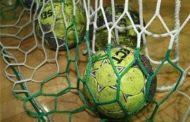 Startuje doigravanje za prvaka Srbije u ženskom rukometu