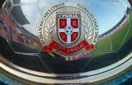 Održan žreb polufinala Kupa Srbije za žene