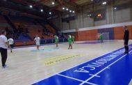 Otpisani(Sremska Mitrovica)– Respekt (Sremska Mitrovica) 2: 0 (2: 0)