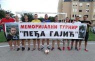 Humana strana fudbala - Uplaćeno 110.000 za lečenje Dragane Antić