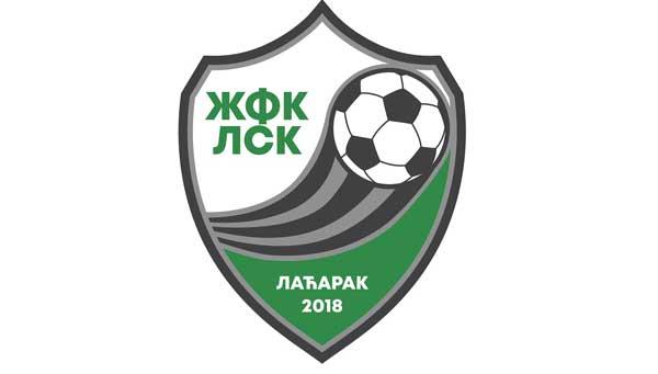 Osniva se ženska selekcija FK LSK