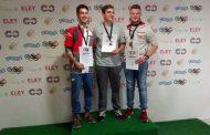 Gaćeši bronza na prvom kolu Kupa Srbije