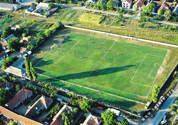 Šesta uzastopna pobeda Hercegovca