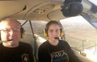 Vazduhoplovstvo bogatije za novu damu pilota