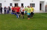 Održan sedmi Memorijalni turnir u Bačincima