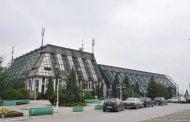 Kolubara i Smederevo maksimalni