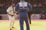 Nikola Jeremić bronzani na prvenstvu Srbije