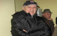 IN MEMORIJAM Dragoljub Vićentić (1938-2019)