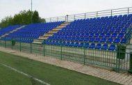 Lokomotiva - Inđija 2: 2 (0: 0)