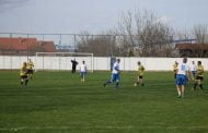 Hajduk – BSK 7: 1 (2: 0)