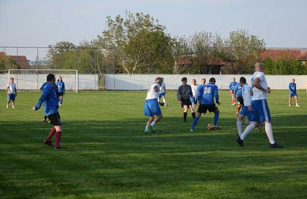 Nova pobeda Hajduka
