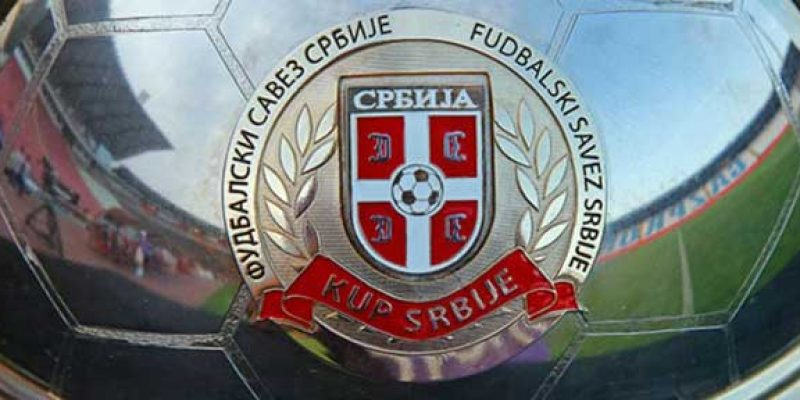 Kup-Srbije-logo-3-fss