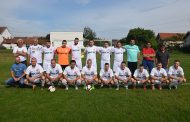 Sremac – Sloven 3: 0 (2: 0)