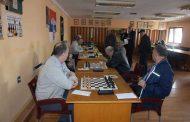 Šah u Sremu - završen prvi takmičarski vikend