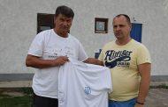 Kadrovske promene u šimanovačkom Hajduku 1932