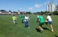 Milan Milanović ponovo među zeleno belima