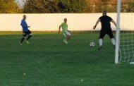 Ubedljiva pobeda Hajduka