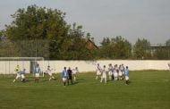 Hajduk 1932 – Kupinovo 2: 0 (1: 0)